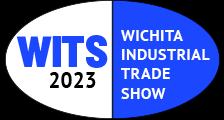 WITS 2021: Oct 26-28, Century II Wichita KS Logo