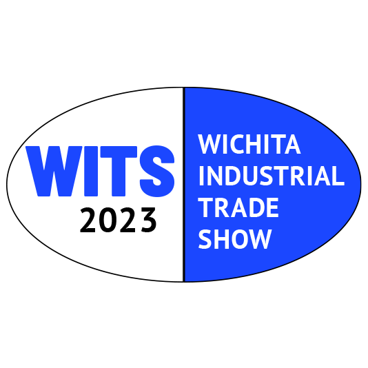 square wits logo